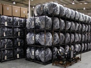 We Now Supply Remanufactured & Replacement Engines Factory Direct