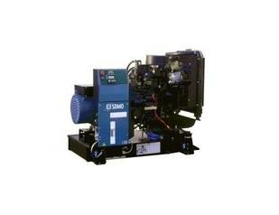 Top 10 Generator Maintenance Tips & Tricks