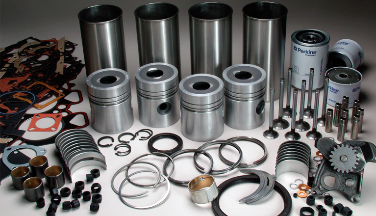 Get An Engine Overhaul Kit At Ace Power Products, LLC