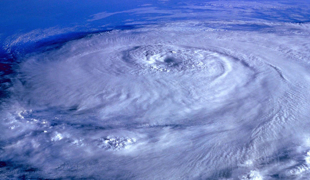 Prepare For Hurricane Season With Making Sure Your Generator Works Perfectly
