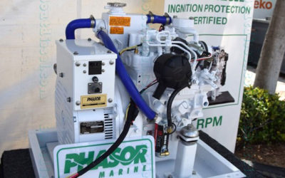 Searching for a 40222N-Facet Integral Filter Pump? We Have it!