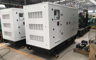 Searching for a 21 w Kubota Generator? We Have It!