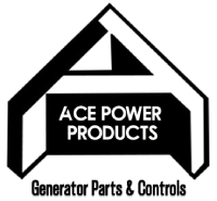 ACE Power Products