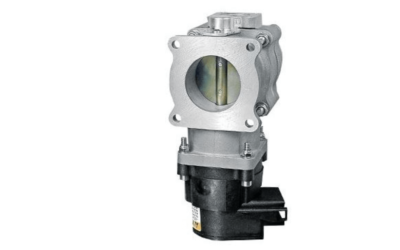 Woodward Gas Valves & Actuators Maintenance Recommendations