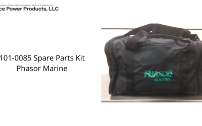 What Makes Marine Diesel Engines Special?