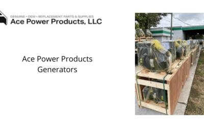 Best Generator To Prepare You For Hurricane Season