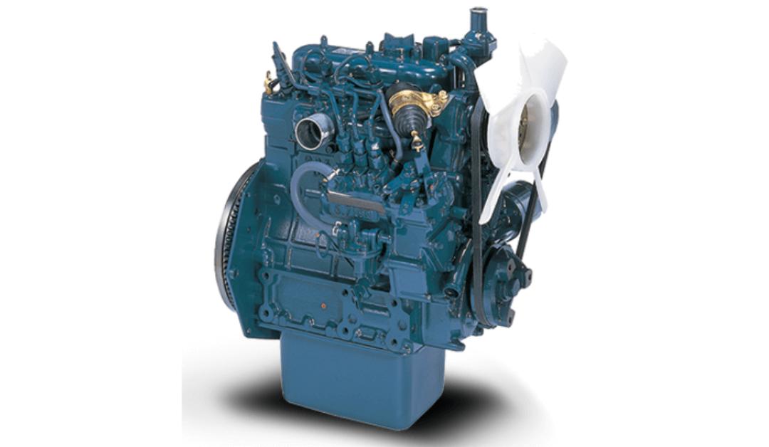 kubota-engine-upkeep in texas