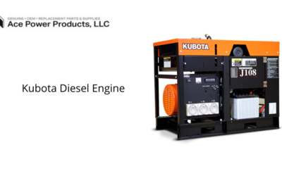 How Weather Can Impact Your Kubota Diesel Engine